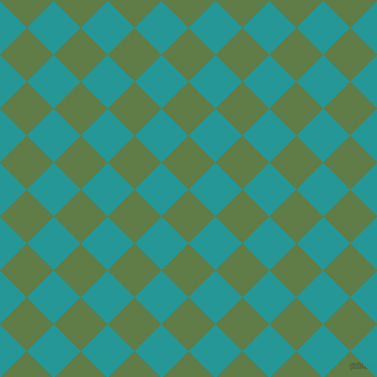 45/135 degree angle diagonal checkered chequered squares checker pattern checkers background, 55 pixel square size, , Dingley and Java checkers chequered checkered squares seamless tileable