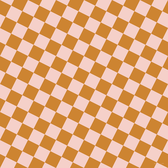 63/153 degree angle diagonal checkered chequered squares checker pattern checkers background, 43 pixel square size, , Dixie and Coral Candy checkers chequered checkered squares seamless tileable