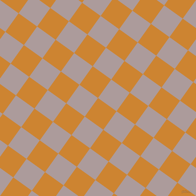54/144 degree angle diagonal checkered chequered squares checker pattern checkers background, 74 pixel square size, , Dixie and Dusty Grey checkers chequered checkered squares seamless tileable