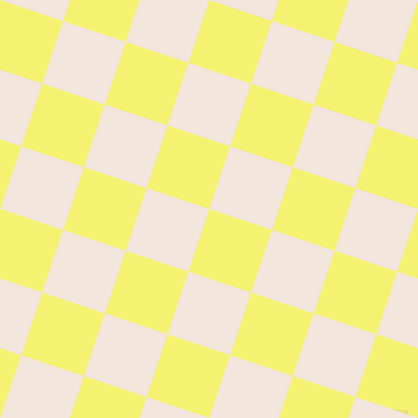 72/162 degree angle diagonal checkered chequered squares checker pattern checkers background, 131 pixel squares size, , Dolly and Fantasy checkers chequered checkered squares seamless tileable