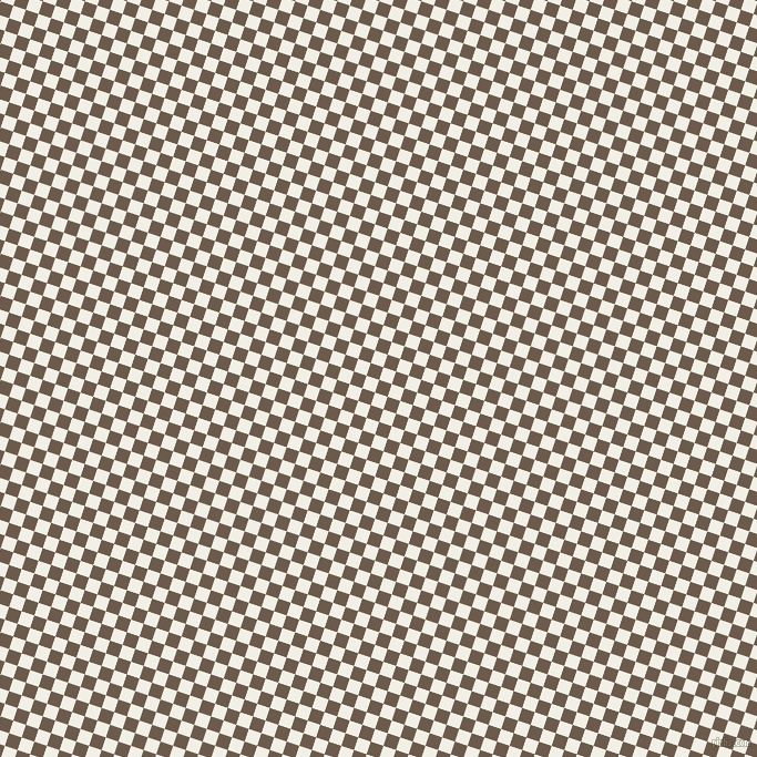 72/162 degree angle diagonal checkered chequered squares checker pattern checkers background, 12 pixel squares size, , Domino and Alabaster checkers chequered checkered squares seamless tileable