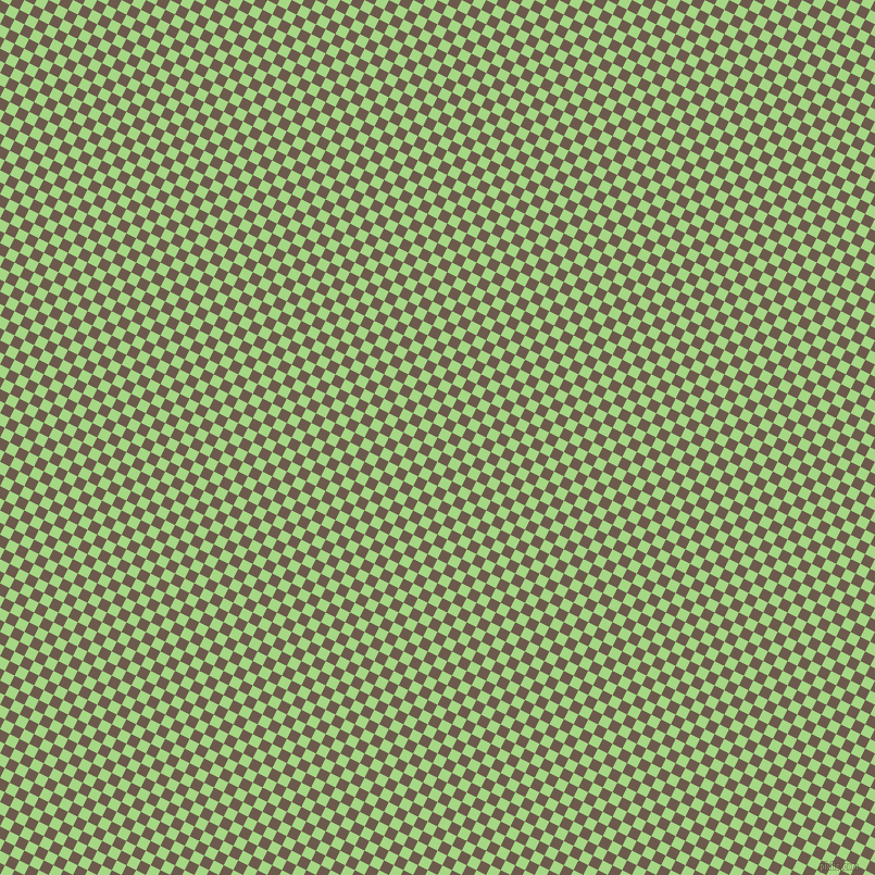 63/153 degree angle diagonal checkered chequered squares checker pattern checkers background, 10 pixel square size, , Domino and Feijoa checkers chequered checkered squares seamless tileable