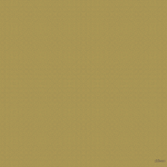 45/135 degree angle diagonal checkered chequered squares checker pattern checkers background, 2 pixel squares size, , Don Juan and Mustard checkers chequered checkered squares seamless tileable