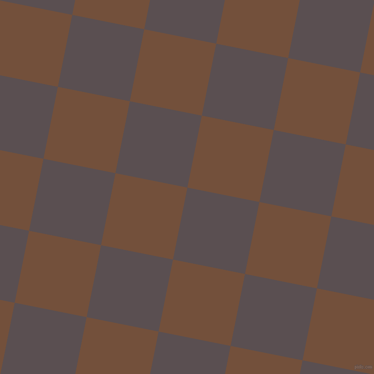 79/169 degree angle diagonal checkered chequered squares checker pattern checkers background, 146 pixel square size, , Don Juan and Old Copper checkers chequered checkered squares seamless tileable