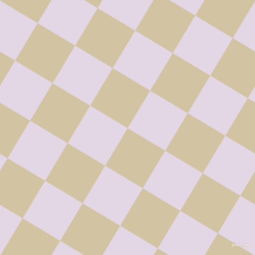 59/149 degree angle diagonal checkered chequered squares checker pattern checkers background, 86 pixel squares size, , Double Spanish White and Snuff checkers chequered checkered squares seamless tileable