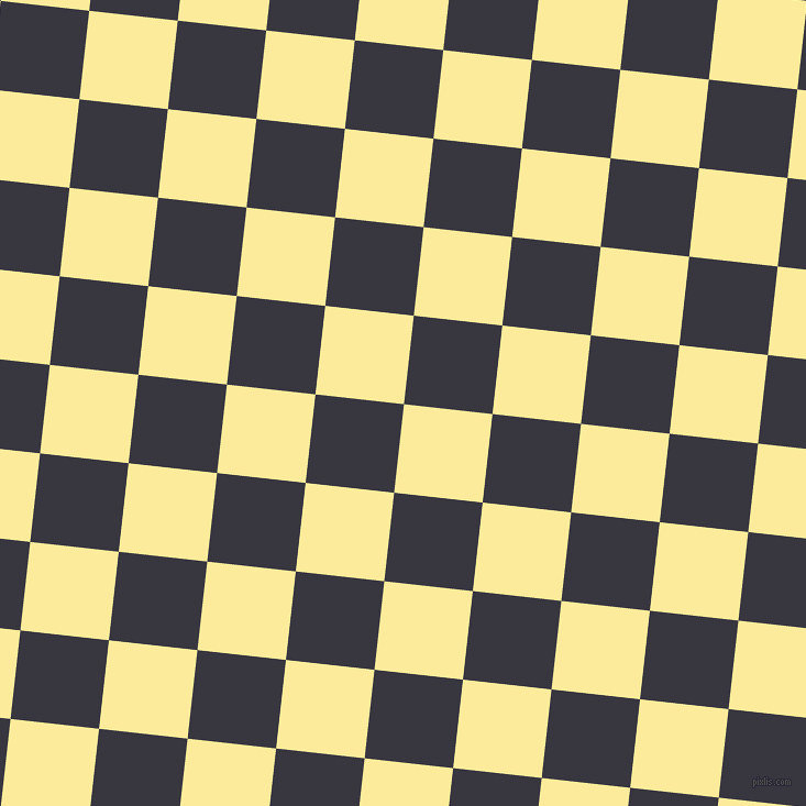 84/174 degree angle diagonal checkered chequered squares checker pattern checkers background, 81 pixel square size, , Drover and Black Marlin checkers chequered checkered squares seamless tileable