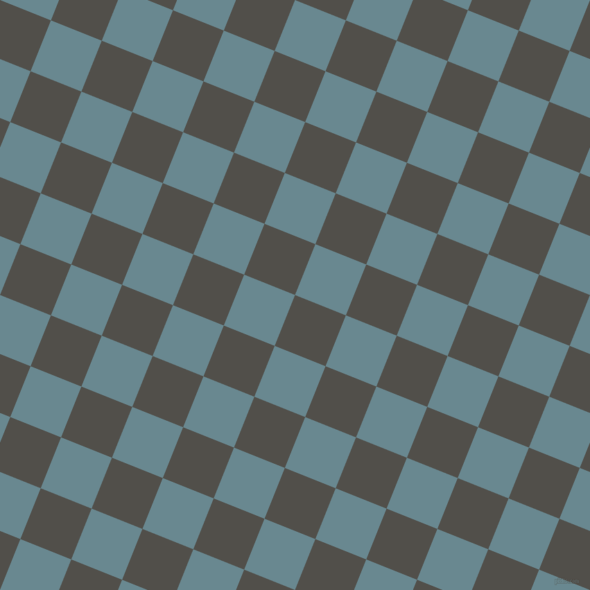 68/158 degree angle diagonal checkered chequered squares checker pattern checkers background, 79 pixel squares size, , Dune and Gothic checkers chequered checkered squares seamless tileable
