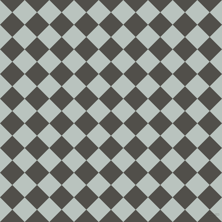45/135 degree angle diagonal checkered chequered squares checker pattern checkers background, 59 pixel squares size, , Dune and Tiara checkers chequered checkered squares seamless tileable