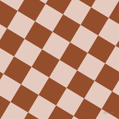 59/149 degree angle diagonal checkered chequered squares checker pattern checkers background, 69 pixel squares size, , Dust Storm and Alert Tan checkers chequered checkered squares seamless tileable