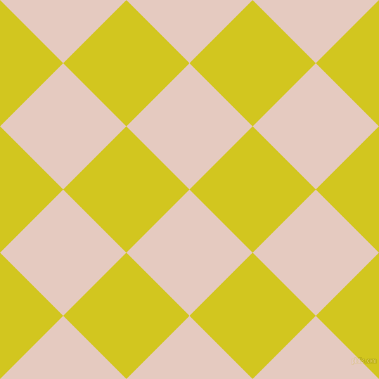 45/135 degree angle diagonal checkered chequered squares checker pattern checkers background, 127 pixel square size, , Dust Storm and Barberry checkers chequered checkered squares seamless tileable