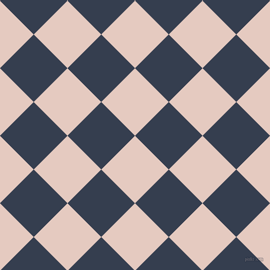 45/135 degree angle diagonal checkered chequered squares checker pattern checkers background, 93 pixel square size, , Dust Storm and Cloud Burst checkers chequered checkered squares seamless tileable