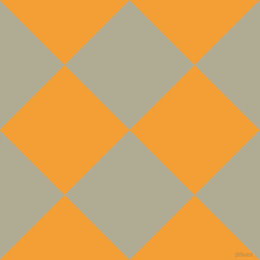 45/135 degree angle diagonal checkered chequered squares checker pattern checkers background, 187 pixel squares size, , Eagle and Yellow Sea checkers chequered checkered squares seamless tileable