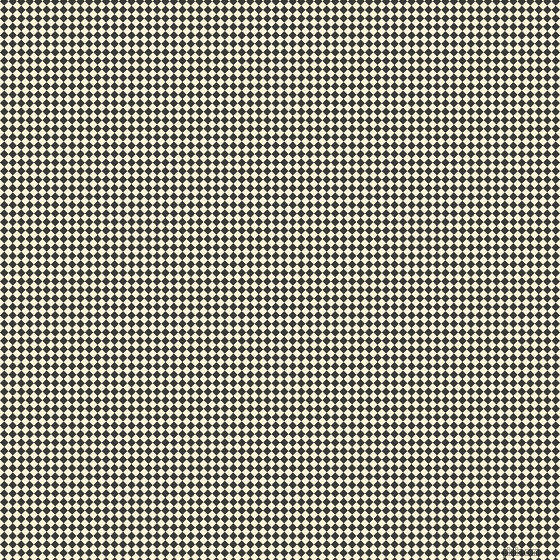 45/135 degree angle diagonal checkered chequered squares checker pattern checkers background, 6 pixel square size, , Early Dawn and Zeus checkers chequered checkered squares seamless tileable