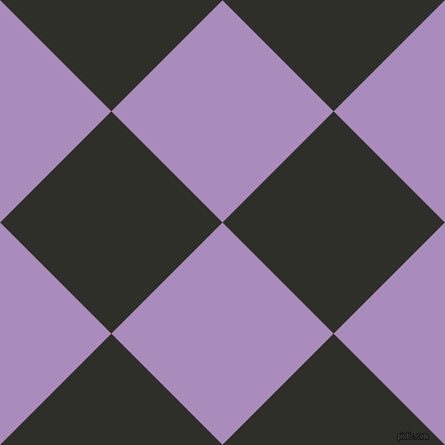 45/135 degree angle diagonal checkered chequered squares checker pattern checkers background, 177 pixel squares size, , East Side and Eternity checkers chequered checkered squares seamless tileable