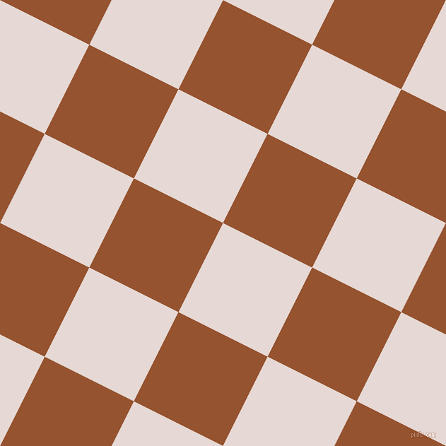 63/153 degree angle diagonal checkered chequered squares checker pattern checkers background, 141 pixel squares size, , Ebb and Chelsea Gem checkers chequered checkered squares seamless tileable