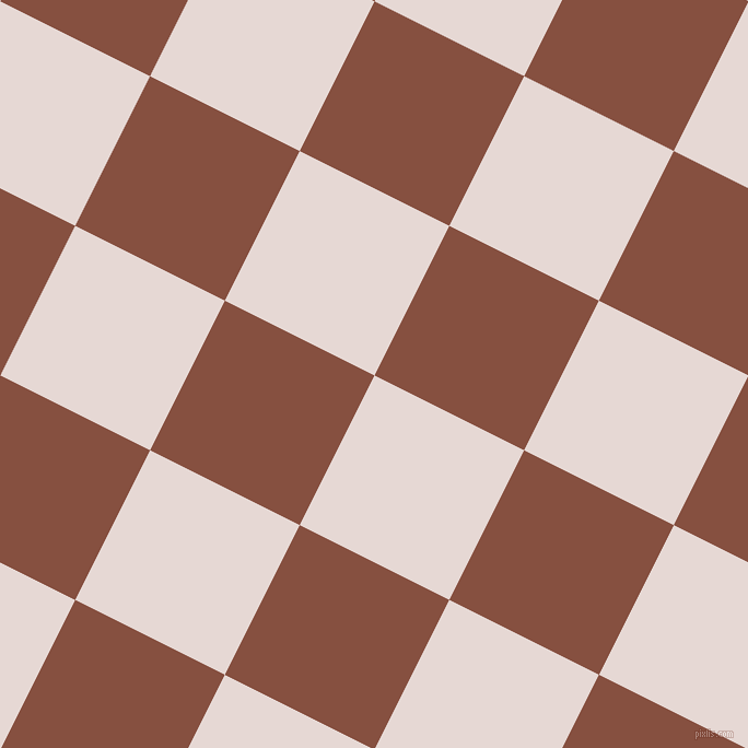63/153 degree angle diagonal checkered chequered squares checker pattern checkers background, 153 pixel squares size, , Ebb and Ironstone checkers chequered checkered squares seamless tileable