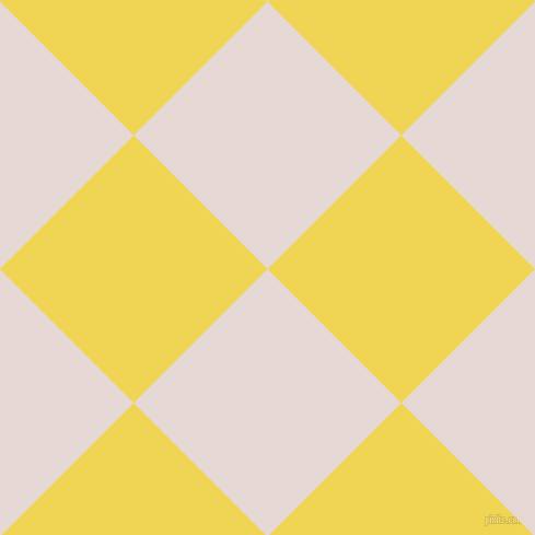 45/135 degree angle diagonal checkered chequered squares checker pattern checkers background, 173 pixel squares size, , Ebb and Portica checkers chequered checkered squares seamless tileable