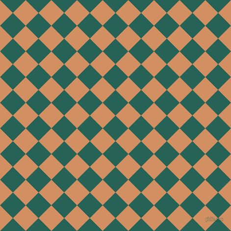 45/135 degree angle diagonal checkered chequered squares checker pattern checkers background, 37 pixel squares size, Eden and Whiskey checkers chequered checkered squares seamless tileable