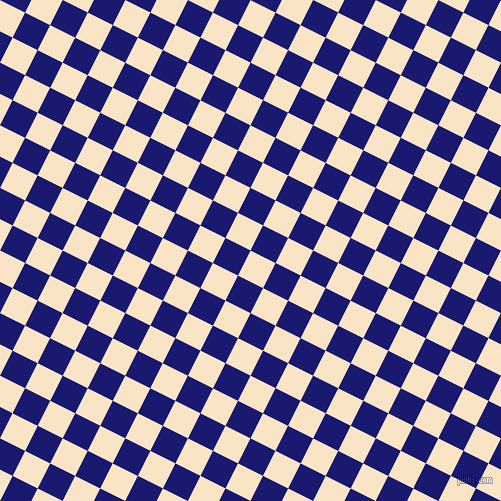 63/153 degree angle diagonal checkered chequered squares checker pattern checkers background, 28 pixel square size, , Egg Sour and Midnight Blue checkers chequered checkered squares seamless tileable