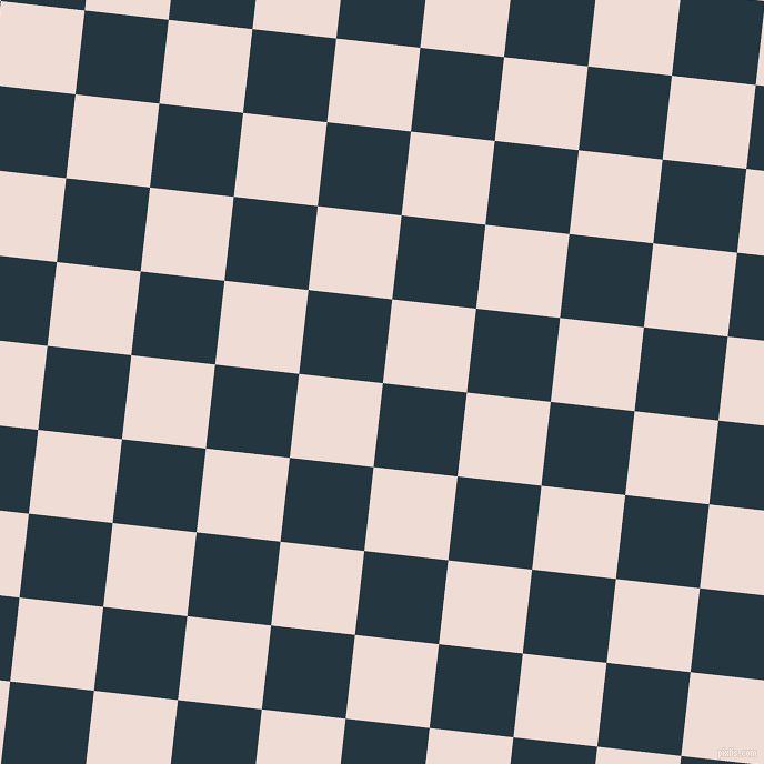 84/174 degree angle diagonal checkered chequered squares checker pattern checkers background, 76 pixel square size, , Elephant and Pot Pourri checkers chequered checkered squares seamless tileable