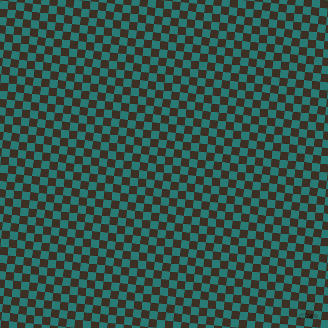 84/174 degree angle diagonal checkered chequered squares checker pattern checkers background, 16 pixel square size, , Elm and Cola checkers chequered checkered squares seamless tileable