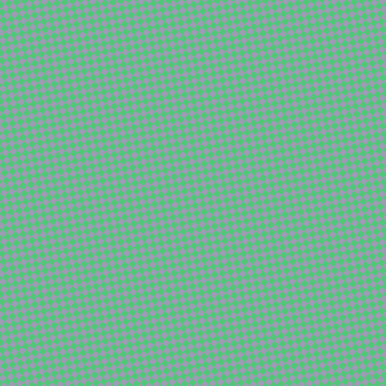 54/144 degree angle diagonal checkered chequered squares checker pattern checkers background, 11 pixel square size, , Emerald and Logan checkers chequered checkered squares seamless tileable