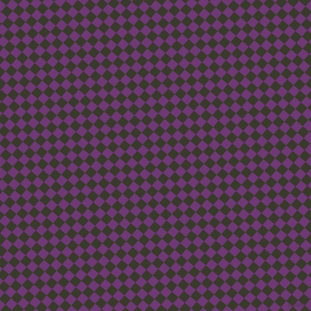 49/139 degree angle diagonal checkered chequered squares checker pattern checkers background, 17 pixel square size, , Eminence and El Paso checkers chequered checkered squares seamless tileable