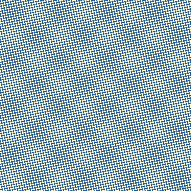 56/146 degree angle diagonal checkered chequered squares checker pattern checkers background, 6 pixel square size, , Endeavour and Light Yellow checkers chequered checkered squares seamless tileable
