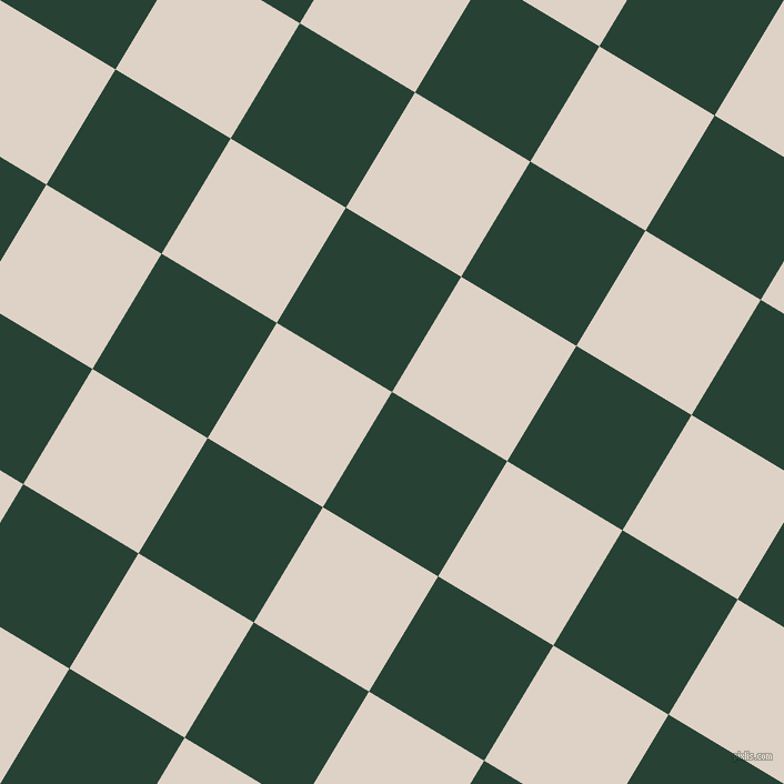 59/149 degree angle diagonal checkered chequered squares checker pattern checkers background, 121 pixel squares size, , English Holly and Pearl Bush checkers chequered checkered squares seamless tileable