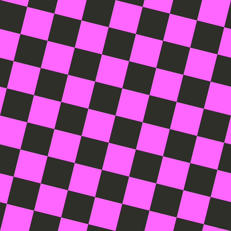 76/166 degree angle diagonal checkered chequered squares checker pattern checkers background, 109 pixel squares size, , Eternity and Pink Flamingo checkers chequered checkered squares seamless tileable