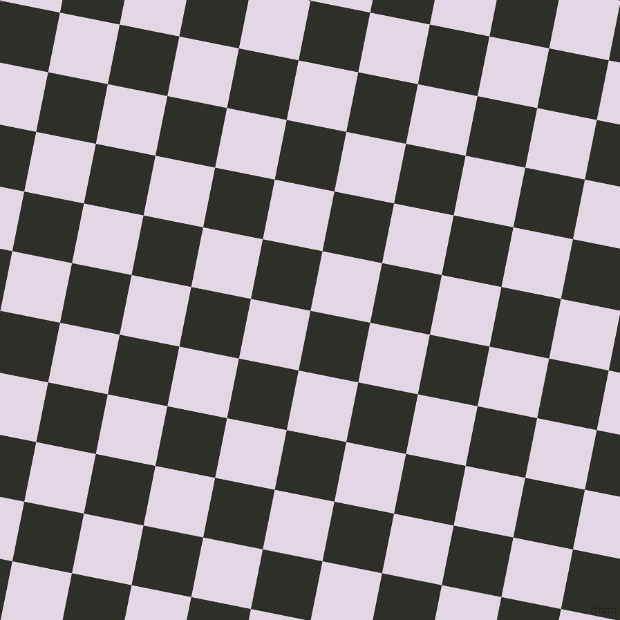 79/169 degree angle diagonal checkered chequered squares checker pattern checkers background, 88 pixel squares size, , Eternity and Snuff checkers chequered checkered squares seamless tileable