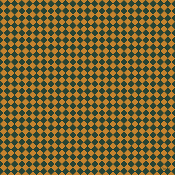 45/135 degree angle diagonal checkered chequered squares checker pattern checkers background, 17 pixel squares size, , Everglade and Geebung checkers chequered checkered squares seamless tileable