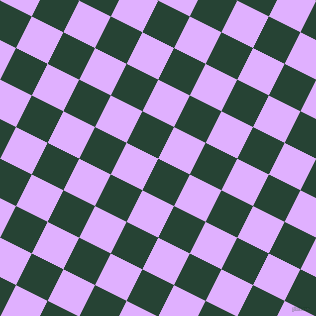 63/153 degree angle diagonal checkered chequered squares checker pattern checkers background, 71 pixel square size, , Everglade and Mauve checkers chequered checkered squares seamless tileable