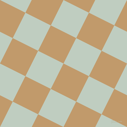 63/153 degree angle diagonal checkered chequered squares checker pattern checkers background, 91 pixel squares size, , Fallow and Paris White checkers chequered checkered squares seamless tileable