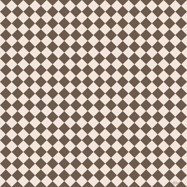 45/135 degree angle diagonal checkered chequered squares checker pattern checkers background, 27 pixel squares size, , Fantasy and Domino checkers chequered checkered squares seamless tileable
