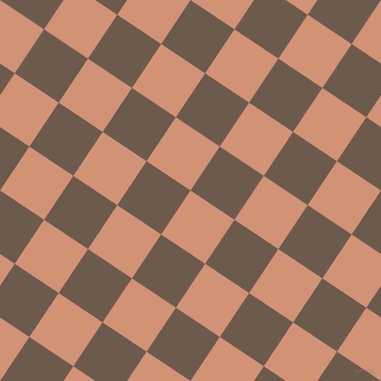 56/146 degree angle diagonal checkered chequered squares checker pattern checkers background, 103 pixel squares size, , Feldspar and Domino checkers chequered checkered squares seamless tileable