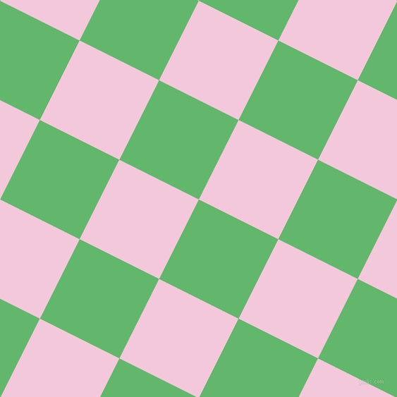 63/153 degree angle diagonal checkered chequered squares checker pattern checkers background, 126 pixel squares size, , Fern and Classic Rose checkers chequered checkered squares seamless tileable