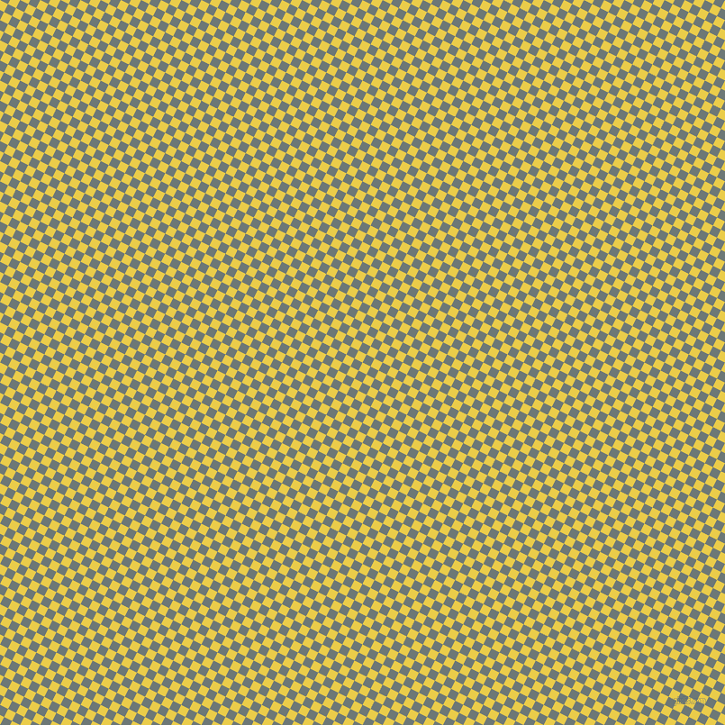 63/153 degree angle diagonal checkered chequered squares checker pattern checkers background, 10 pixel square size, , Festival and Rolling Stone checkers chequered checkered squares seamless tileable