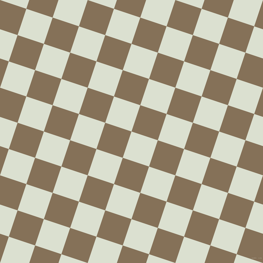 72/162 degree angle diagonal checkered chequered squares checker pattern checkers background, 94 pixel squares size, , Feta and Cement checkers chequered checkered squares seamless tileable