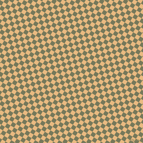 59/149 degree angle diagonal checkered chequered squares checker pattern checkers background, 14 pixel squares size, , Finch and Corvette checkers chequered checkered squares seamless tileable