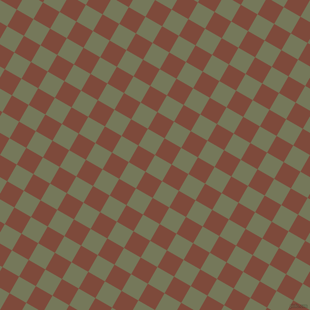 60/150 degree angle diagonal checkered chequered squares checker pattern checkers background, 39 pixel squares size, , Finch and Nutmeg checkers chequered checkered squares seamless tileable