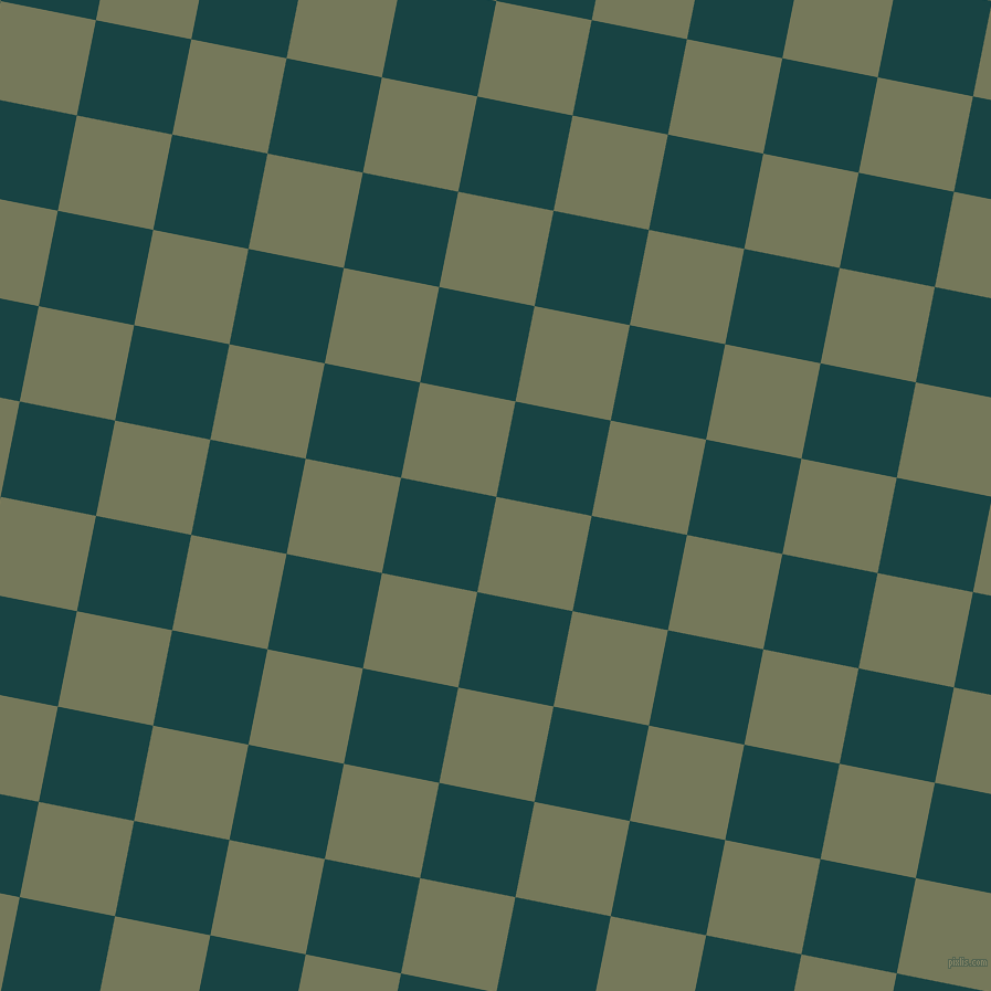 79/169 degree angle diagonal checkered chequered squares checker pattern checkers background, 88 pixel square size, , Finch and Tiber checkers chequered checkered squares seamless tileable