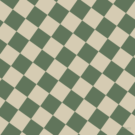 54/144 degree angle diagonal checkered chequered squares checker pattern checkers background, 60 pixel square size, , Finlandia and Aths Special checkers chequered checkered squares seamless tileable
