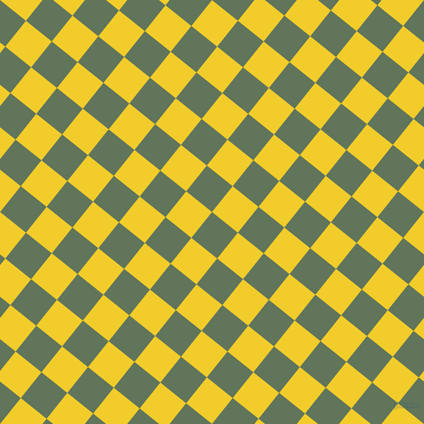 51/141 degree angle diagonal checkered chequered squares checker pattern checkers background, 48 pixel squares size, , Finlandia and Golden Dream checkers chequered checkered squares seamless tileable