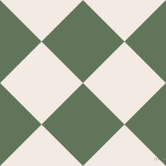 45/135 degree angle diagonal checkered chequered squares checker pattern checkers background, 188 pixel squares size, , Finlandia and Sauvignon checkers chequered checkered squares seamless tileable