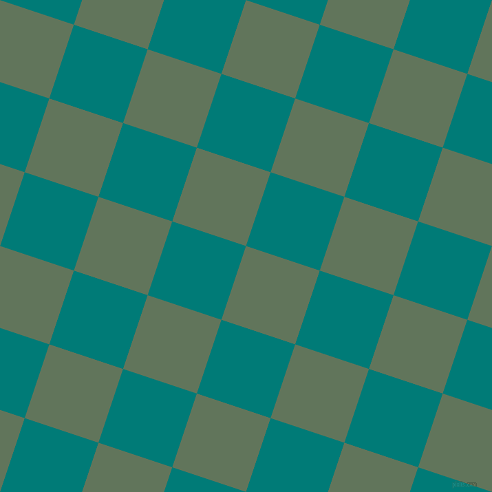 72/162 degree angle diagonal checkered chequered squares checker pattern checkers background, 113 pixel squares size, , Finlandia and Surfie Green checkers chequered checkered squares seamless tileable