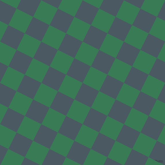 63/153 degree angle diagonal checkered chequered squares checker pattern checkers background, 64 pixel squares size, , Fiord and Amazon checkers chequered checkered squares seamless tileable