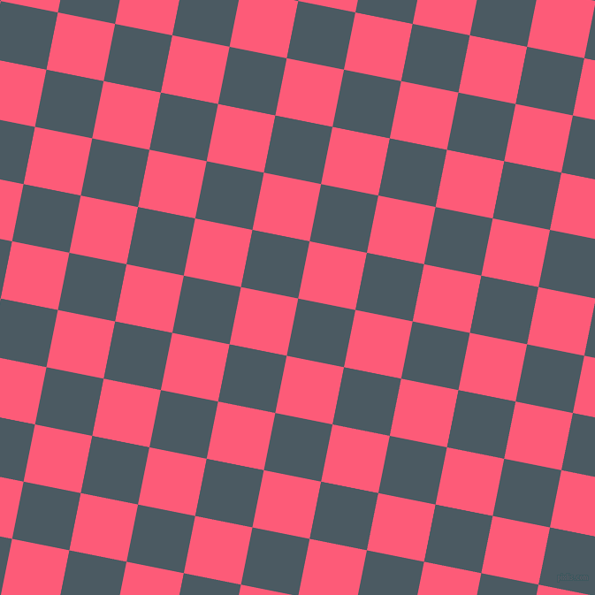 79/169 degree angle diagonal checkered chequered squares checker pattern checkers background, 66 pixel square size, , Fiord and Wild Watermelon checkers chequered checkered squares seamless tileable