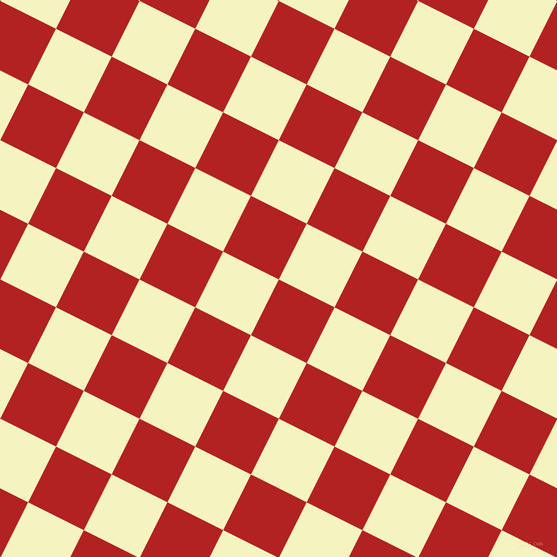 63/153 degree angle diagonal checkered chequered squares checker pattern checkers background, 88 pixel squares size, , Fire Brick and Cumulus checkers chequered checkered squares seamless tileable