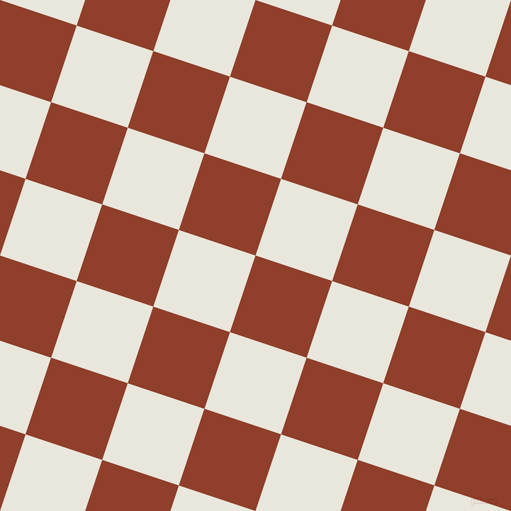 72/162 degree angle diagonal checkered chequered squares checker pattern checkers background, 114 pixel squares size, , Fire and Narvik checkers chequered checkered squares seamless tileable